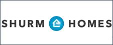 Shurm-Homes-Web2