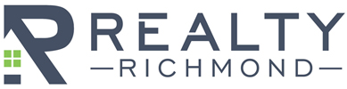 Realty Richmond