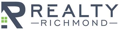 Realty Richmond